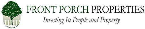 Front Porch Rentals